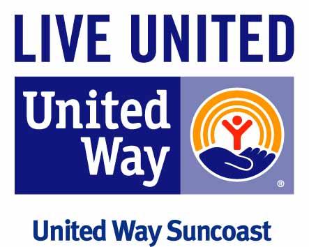 UWSuncoast LockUp Logo